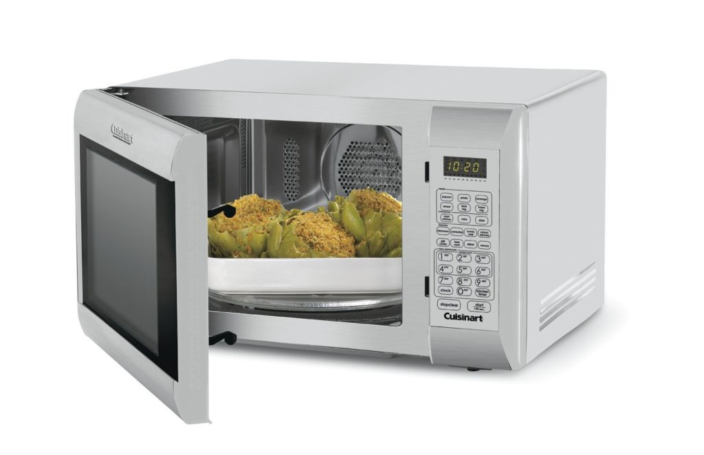 microwave oven cu toaster ft hamilton beach copper ip com walmart