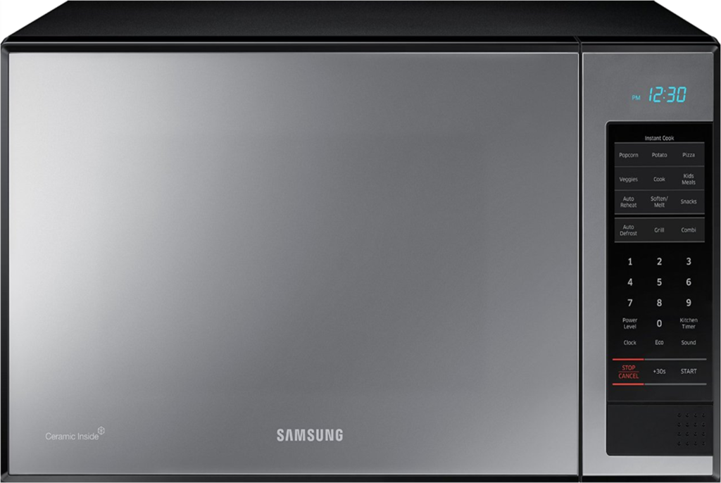 steel kitchenaid and microwave oven stainless wall combo black inch toaster combination with