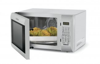 Microwave Toaster Combo Oven 3 Months Ago 0 Editor Choice Cuisinart Cmw 200 Review